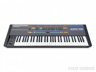 Roland-Juno-106-Polyphonic-Synthesizer-SN405416-Cover-2