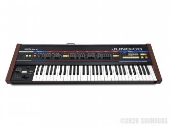 Roland-Juno-60-Polyphonic-Synthesizer-SN277055-Cover-2