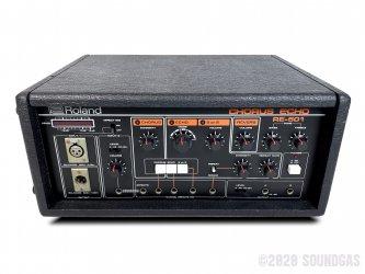 Roland-RE-501-Chorus-Echo-SN971852-Cover-2