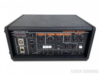 Roland-RE-501-Chorus-Echo-SN982212-Cover-2