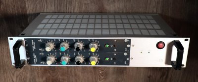 Tweed-C607-EQ-modules-2-scaled