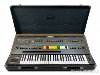 Eventide Harmonizer Model H949 – pre-order
