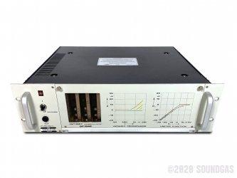 EMT-266x-Transienten-Limiter-Compressor-SN56306-Cover-2