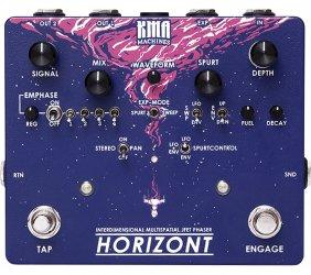 KMA-Machines-Horizont