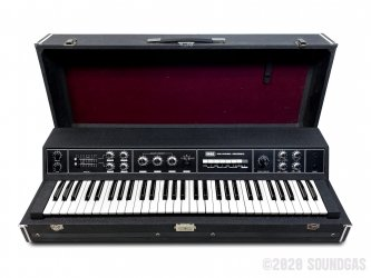 Korg-PE-1000-Polyphonic-Ensemble-SN770221-Cover-2
