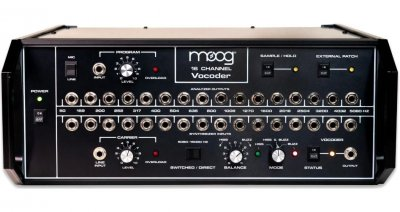 Moog-16-Band-Vocoder-1
