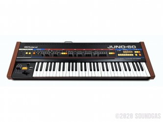 Roland-Juno-60-Polyphonic-Synthesizer-SN265229-Cover-2