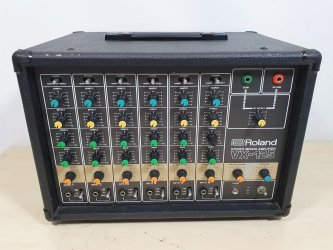 Roland-VX-125-Mixer-scaled