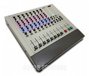 Sony MXP-29 8ch Broadcast Mixer