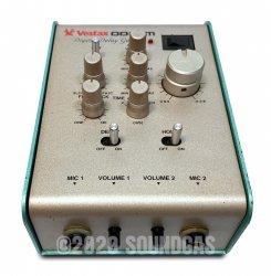 Vestax-DDG-1M-Digital-Delay-Gear-170720-3