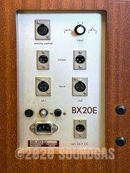 AKG BX 20E