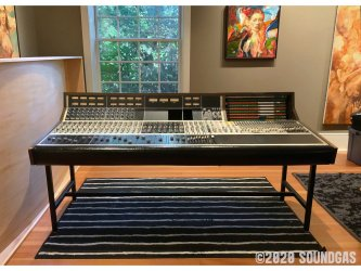API-2488-Mixing-Desk-Console-250820-Cover-2
