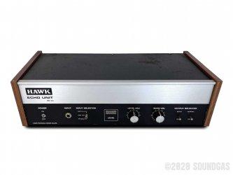 Hawk-HR-20-Echo-Unit-Spring-Reverb-SN342-Cover-2