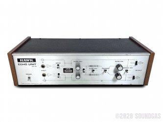 Hawk-HR-40-Echo-Unit-Spring-Reverb-SN7612-Cover-2
