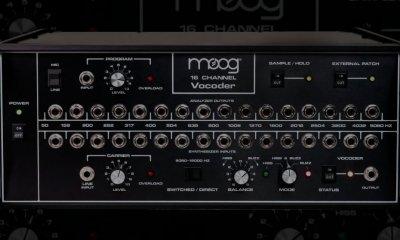 Moog-16-Band-Vocoder-1-3