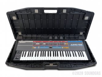 Roland-Juno-106-Polyphonic-Synthesizer-SN422675-Cover-2