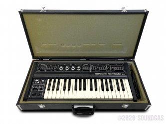 Roland-SH-2-Synthesizer-SN086016-2-1