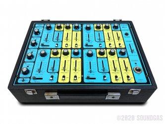 Ult-Sound-DS-4-Custom-SN970204-Cover-2