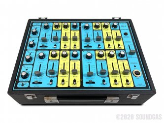 Ult-Sound-DS-4-Custom-SN970204-Reshoot-Cover-2