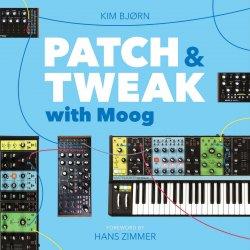 Bjooks-Patch-And-Tweak-With-Moog-4