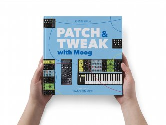 Bjooks-Patch-And-Tweak-With-Moog-Cover-2