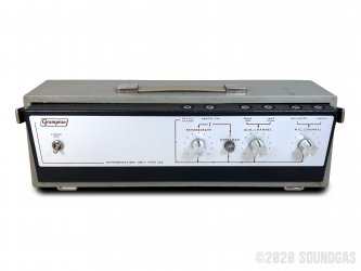 Grampian-Type-636-Reverberation-Unit-140820-Cover-2