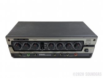 Roland-DC-30-Analog-Chorus-Echo-SN721022-Cover-2