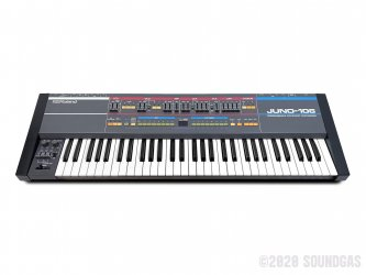 Roland-Juno-106-Polyphonic-Synthesizer-SN505765-Cover-2