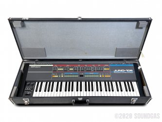 Roland-Juno-106-Polyphonic-Synthesizer-SN554411-Cover-2