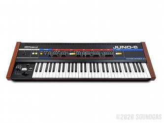 Roland-Juno-6-Polyphonic-Synthesizer-SN237691-Cover-2