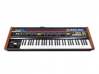 Roland-Juno-60-Polyphonic-Synthesizer-SN333689-Cover-2-1