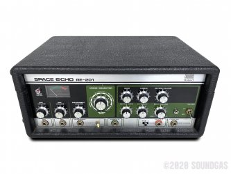 Roland-RE-201-Space-Echo-SN587111-Cover-2