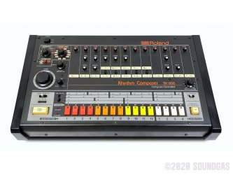 Roland-TR-808-Rhythm-Composer-SB207541-Cover-2