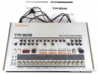 Roland-TR-909-Rhythm-Composer-393354-Temp-Cover-2