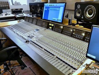 SSL-Duality-Console-Mixing-Desk-070920-Cover-2