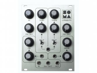 Soma-Synthesizers-Lyra8-FX-Cover-2