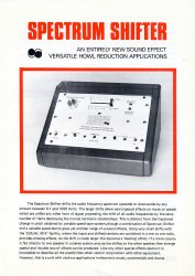 Surrey-Spectrum-Shifter-Manual