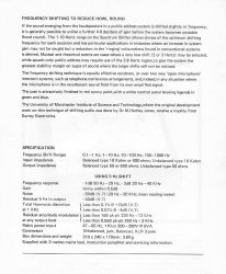 Surrey-Spectrum-Shifter-Manual-2