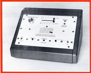Surrey-Spectrum-Shifter-Manual-c