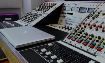 Tweed-Audio-Console-Slider-scaled