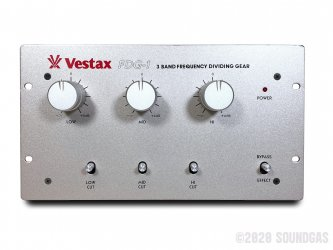Vestax-FDG-1-3-Band-Frequency-Dividing-Gear-SN140620-Cover-2