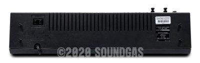 Victor MI-5000