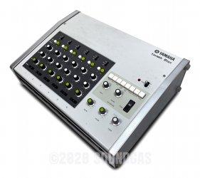 Yamaha Ensemble Mixer EM-90