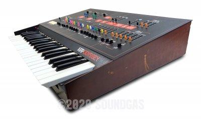 ARP Odyssey Mk III