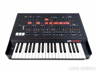 Arp-Odyssey-MK-3-Model-2823-SN28231340-Cover-2
