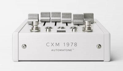 Chase Bliss Automatone CXM 1978