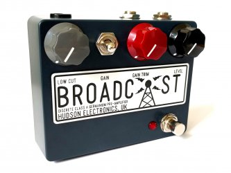 Cover-Hudson-Electronics-Broadcast-Standard-scaled