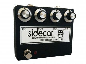 Cover-Hudson-Electronics-Sidecar-scaled