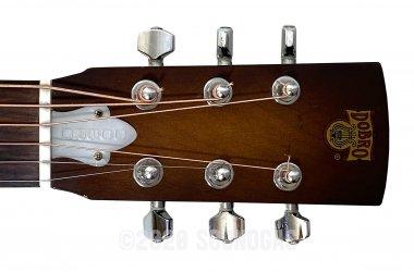 Dobro Steel Guitar