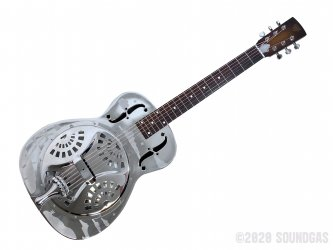 Dobro-Roundneck-Steel-Guitar-091020-Cover-2